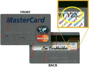 Credit card security code generator. free-cabinetfile-downloaded.ga Security Space. 10 months ago Security: Anti-Spam & Anti-Spyware. Comprehensive anti-virus security solution for your Windows PC. Real time protection. Installation and operation in an infected system and exceptional resistance to free-cabinetfile-downloaded.ga card validation code generator.