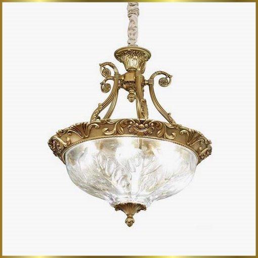 Antique Crystal Chandeliers Model: FS-9049-400